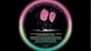 Hot Creations - Freaks - Black Shoes White Socks Darius Syrossian Remix