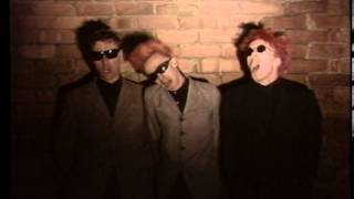 Watch Toy Dolls Pc Stoker video