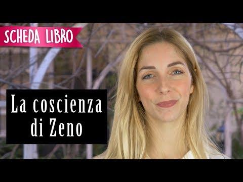 BOBI BALZEN. Cristina Battocletti e Maria Carolina Foiиз YouTube · Длительность: 1 час20 мин36 с