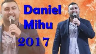 danut universalu dedicatie pentru toti fratii live audio 2017