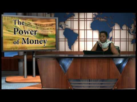 The Power Of Money Long Term Care