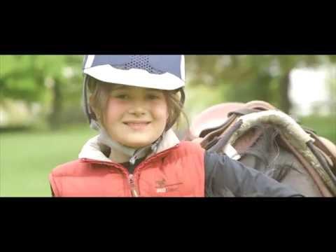 Fédération Française d'Equitation - Paroles de Poney