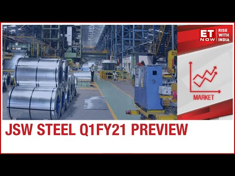 jsw-steel-may-post-quarterly-loss-for-the-first-time-since-december-2015- -et-now