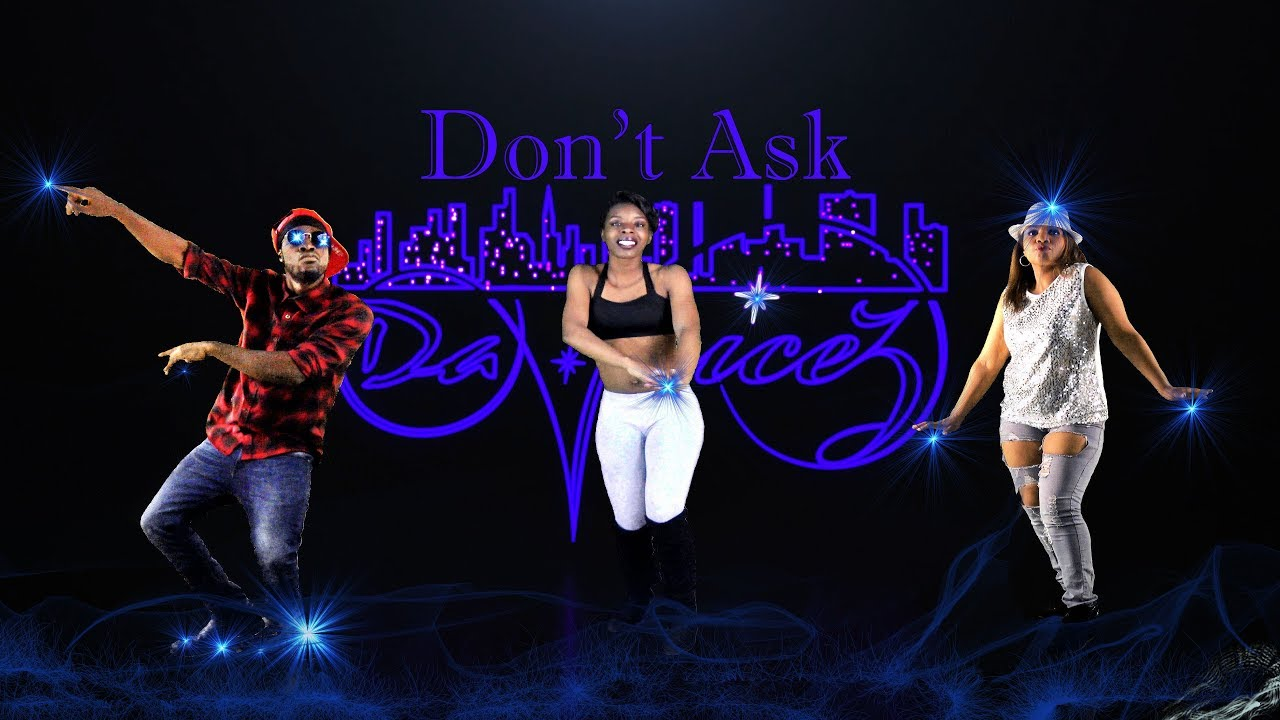 dont-ask