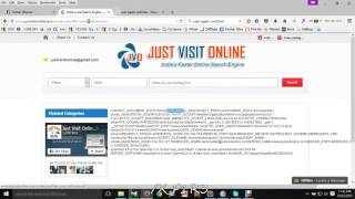 Download Anonghost Bypass Shell V2 Videos - Dcyoutube