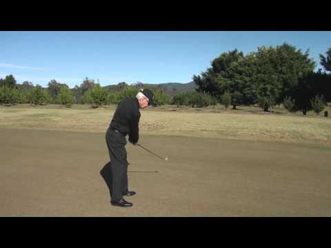 The Right Sided Swing (Transition).wmv