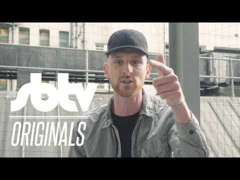 Masovelli | Warm Up Sessions [S10.EP38]: SBTV (4K)