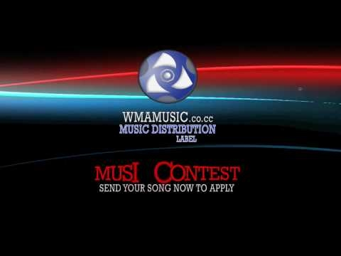 BEST NEW ARTIST/BAND CONTEST win music distribution contract !