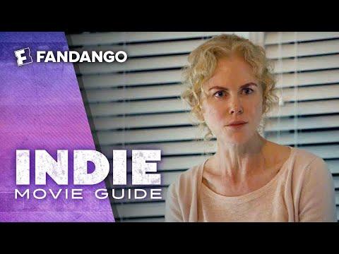 The Killing of a Sacred Deer, Wonderstruck, BPM   Indie Movie Guide