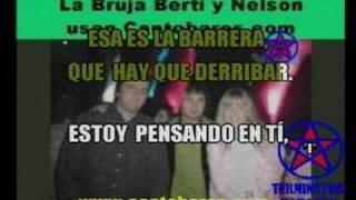Baixar Karaoke Profesional Argentino Sonido Real y Coros Para Dvd