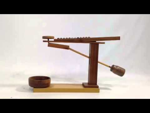 Marble Run Toy Youtube