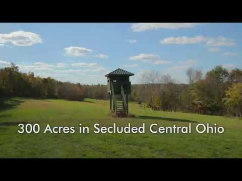 21462 County Road 18 Full Tour