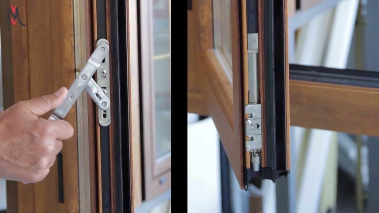 Ventanas de pvc aluminio mixta y puertas blindadas for Puertas blindadas