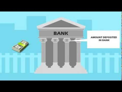I Need VA Loan Help – Who Do I Turn To from YouTube · High Definition · Duration:  2 minutes 26 seconds  · 9 views · uploaded on 3/8/2017 · uploaded by VA Loans for Vets NMLS#184169