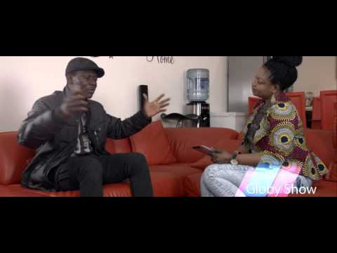 Part 1 Agya Koo Talks About Kumawood Producers and Kwadwo Nkansah (Lilwin)