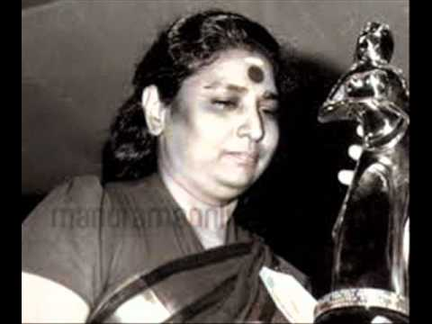 Gopuramukalil (Vithukal)