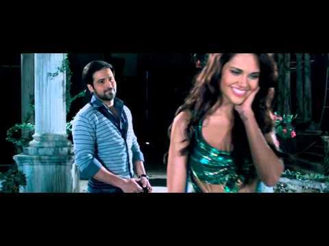 Raaz 3 - Deewana Kar Raha Hai - Full HD || Ziddi Jatt ||