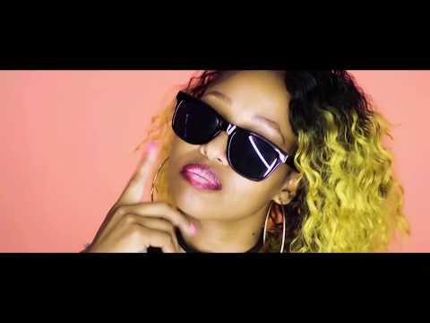 Nyasha David - Haumbomugona (Official Music Video)