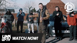 Bap - The Return Music Video  Link Up Tv