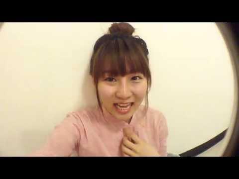 """วิธีจำภาษาญี่ปุ่นแบบไทยๆ styleNutty Ep.10 """"ชิสุกะ"""""""