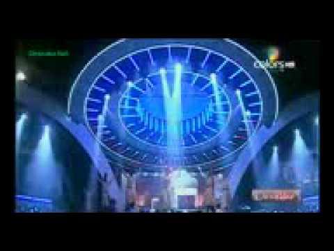 Sanu Ek Pal Chain Na Aave Atif Aslam Free Mp3 Download