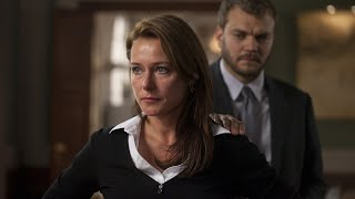 Video Borgen Trailer download MP3, 3GP, MP4, WEBM, AVI, FLV November 2017