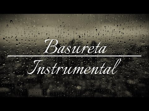 Kase.O - Basureta | Instrumental Remake | Download