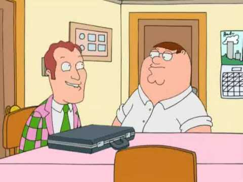 King of the Hill – Death of a Propane Salesman Propane Boom Part 2 clip1 from YouTube · Duration:  3 minutes 1 seconds