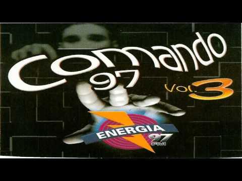 ADRENALINA TECHNO CD DANCE BAIXAR