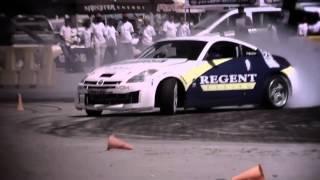Repeat youtube video Supadrift Series SD07 Mahikeng teaser