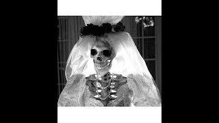 ОбРЯД Свадьбы СЛАВЯНо-РУСов-ЧЁРНОмагическое ДЕЙство! УНИЧТОЖение Ариев! ПРОКЛЯТье РОДа ЧЕЛОвека!