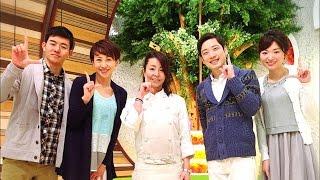 石川テレビにて【バースデーロリアン】が紹介されました♪
