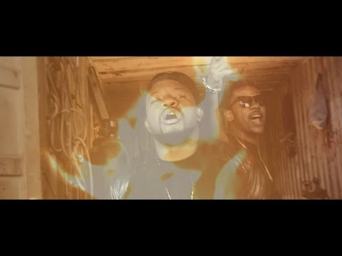 VIDEO: F Jay – Dangerous ft. Brizzo Movie / Tv Series