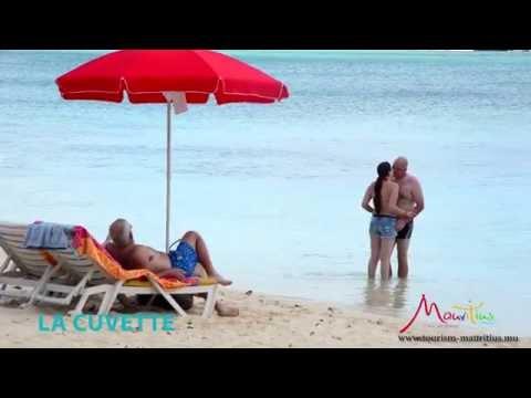 Top 10 beaches in Mauritius, Le Top 10 des plages de l'ile Maurice