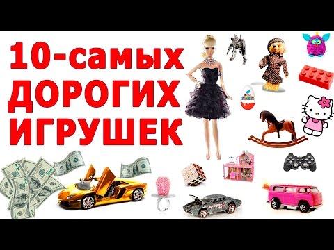 Куклы Винкс Winx Club купить игрушки Винкс в интернет