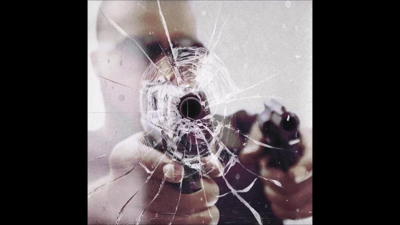 38 Spesh & Big Ghost Ltd - Gomorrah ft. Street Justice