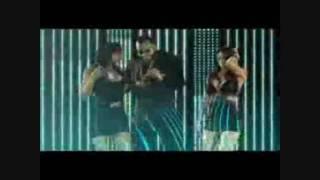 Flo Rida — Available