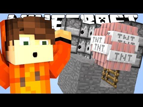 Грави-пушка для Minecraft  , ,
