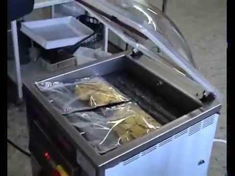 Resultado de imagen de pasta fresca empaquetada en atmosfera modificada