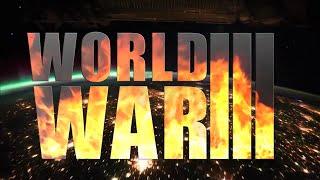 Prequel. Третья мировая.