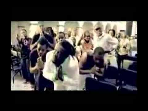 God I Beg (Official Music Video) - Timaya | Official Timaya