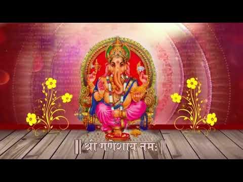 WEDDING INVITATION VIDEO IN HINDI | WHATSAPP WEDDING INVITATION IN HINDI
