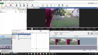 Videopad Video Editor Software | Blur Face Tutorial