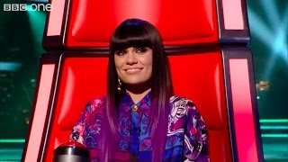 Скачать Price Tag The Voice Blind Auditions Worldwide