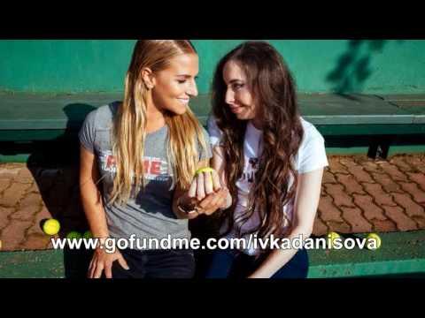 SURGERY for Ivanka - LAST HOPE