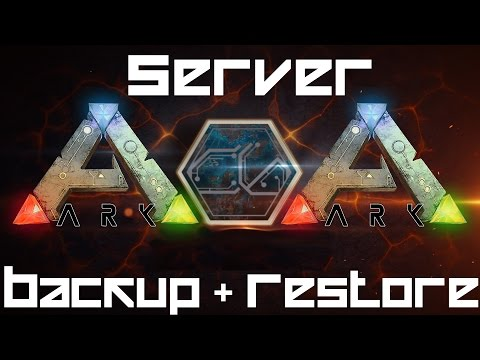ark survival evolved how to get a servers