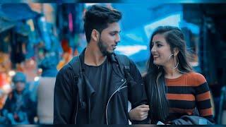 Haal e Dil   Afsaana Banake Bhool Na Jana   Cute Love Story   Very Heart Touching Love Story