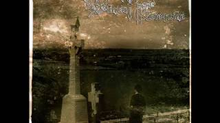 Vitales Exsequiae- Requiem For A Dream [with lyrics]
