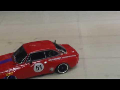 Τηλεκατευθυνόμενα - Drift RC Cars - MODELLSPORT.GR
