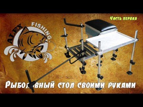Видео Труба стальная круглая диаметр 159